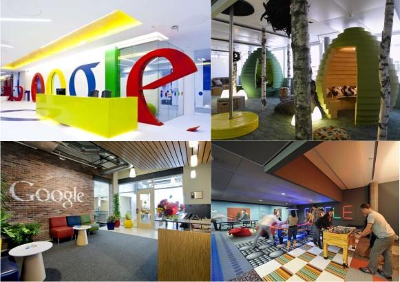 Google-pelo-mundo-00-Pinterest2